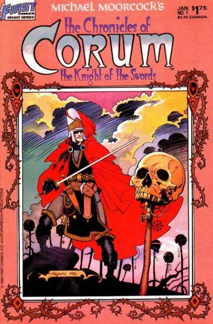 chronicles-of-corum-cover1