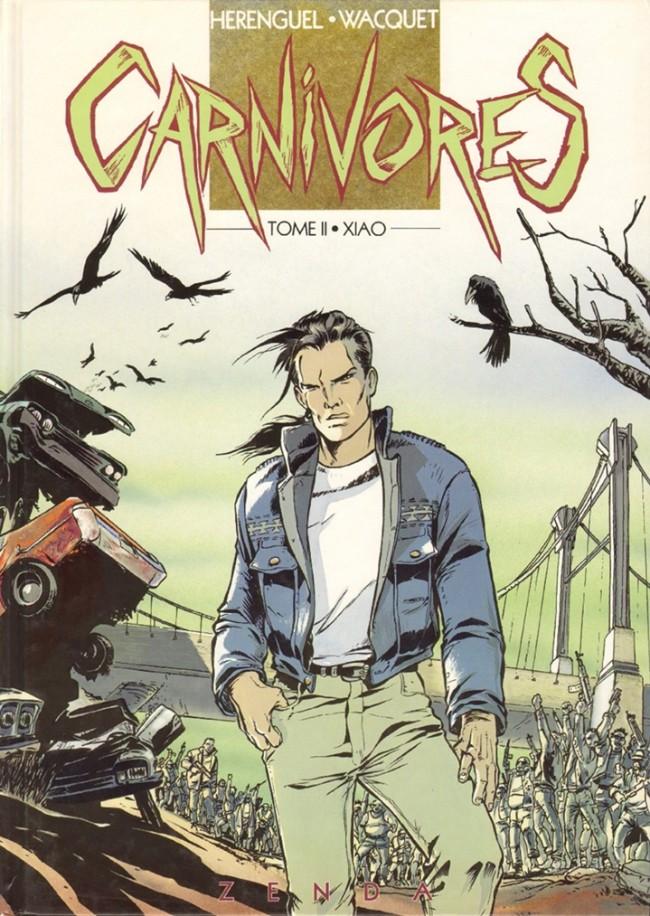 Carnivores-cover2
