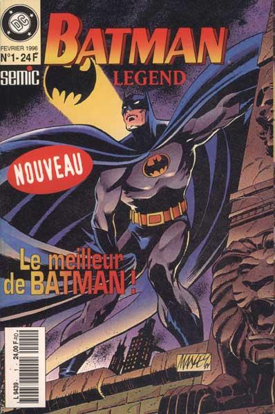 batman-legend-comics-volume-1-kiosque-105125