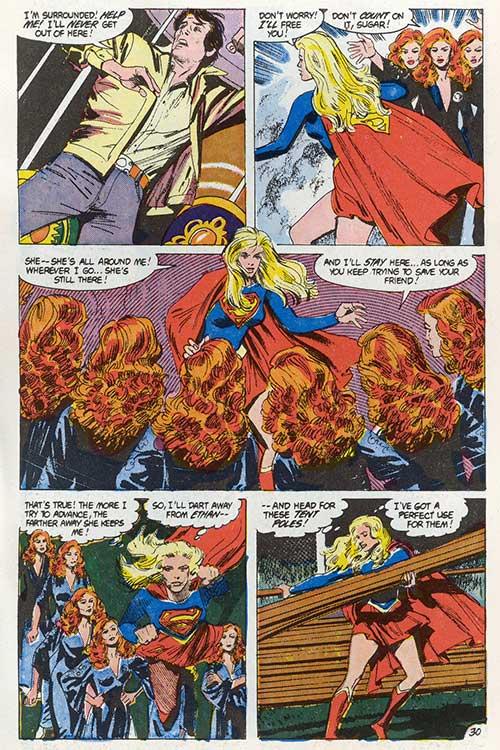 SupergirlMovieSpecial-31