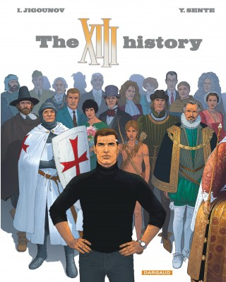 xiii-tome-25-the-xiii-history