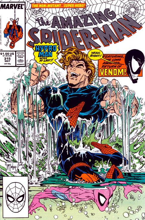 amazing-spider-man-comics-315-issues-v1-1963-1998-12619