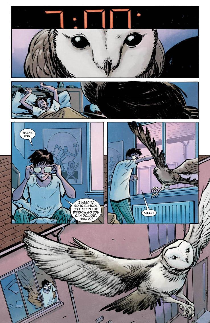 Books-of-Magic-Comic-Preview-1