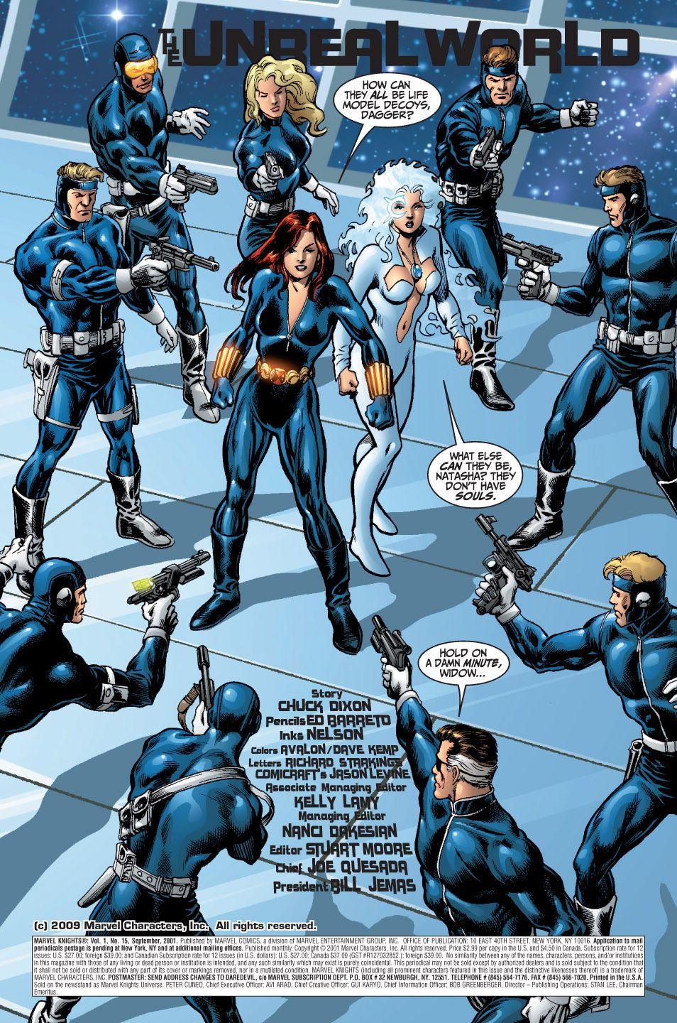 MarvelKnights15-page1