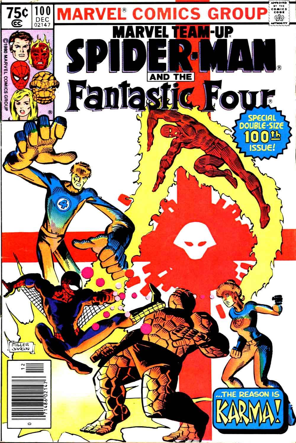 marvel-team-up-comics-volume-100-issues-v1-1972-1985-30715