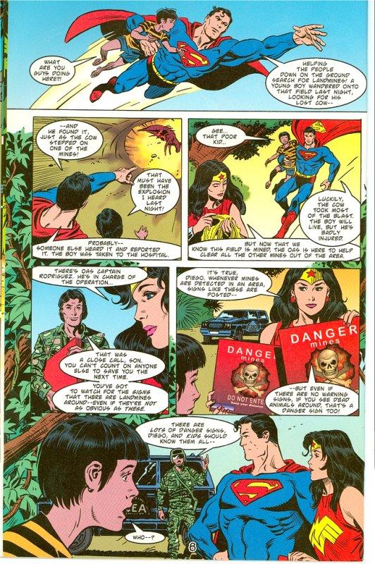 superman-wonder-woman-hidden-killer-page-8