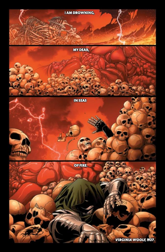 DOOM2019003_Preview-page-003