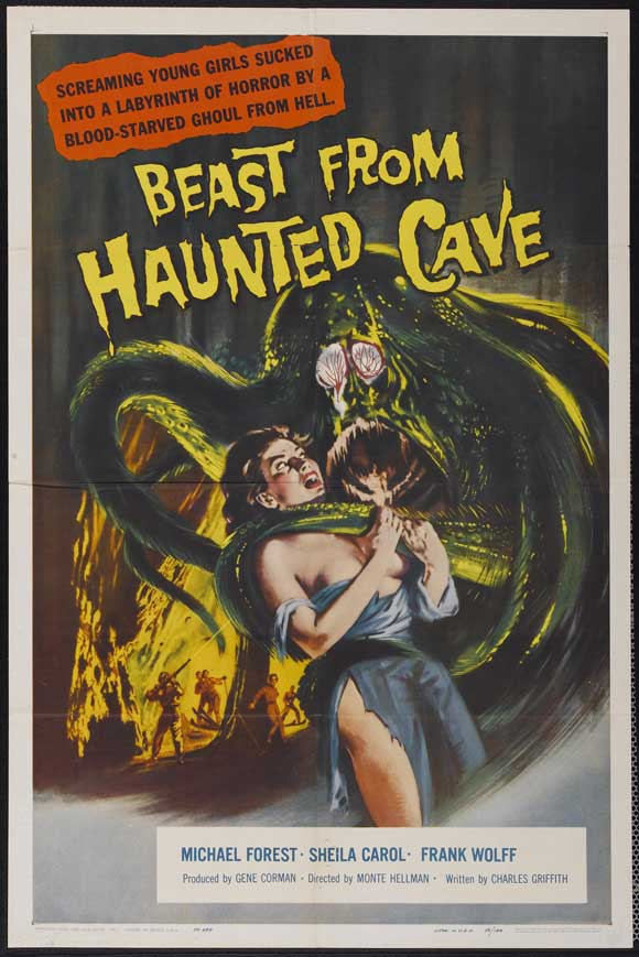 beast-from-haunted-cave-movie-poster-1959-1020482288