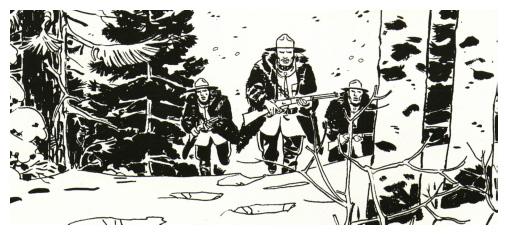 Tex-Parlov-1-Decembre-2009-aa0bd
