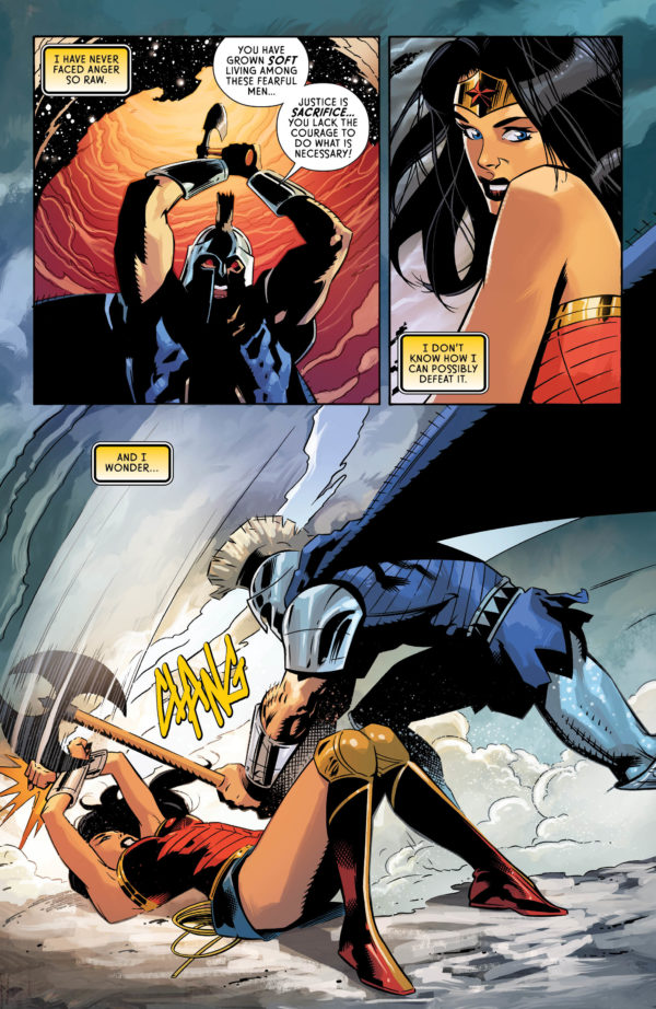 Wonder-Woman-60-3-600x922