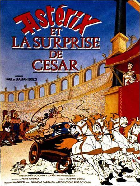 asterix-et-la-surprise-de-cesar-film-1634