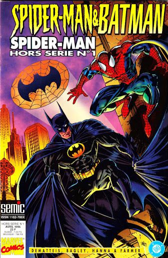 Spider_Man_Batman_Esprits_deranges