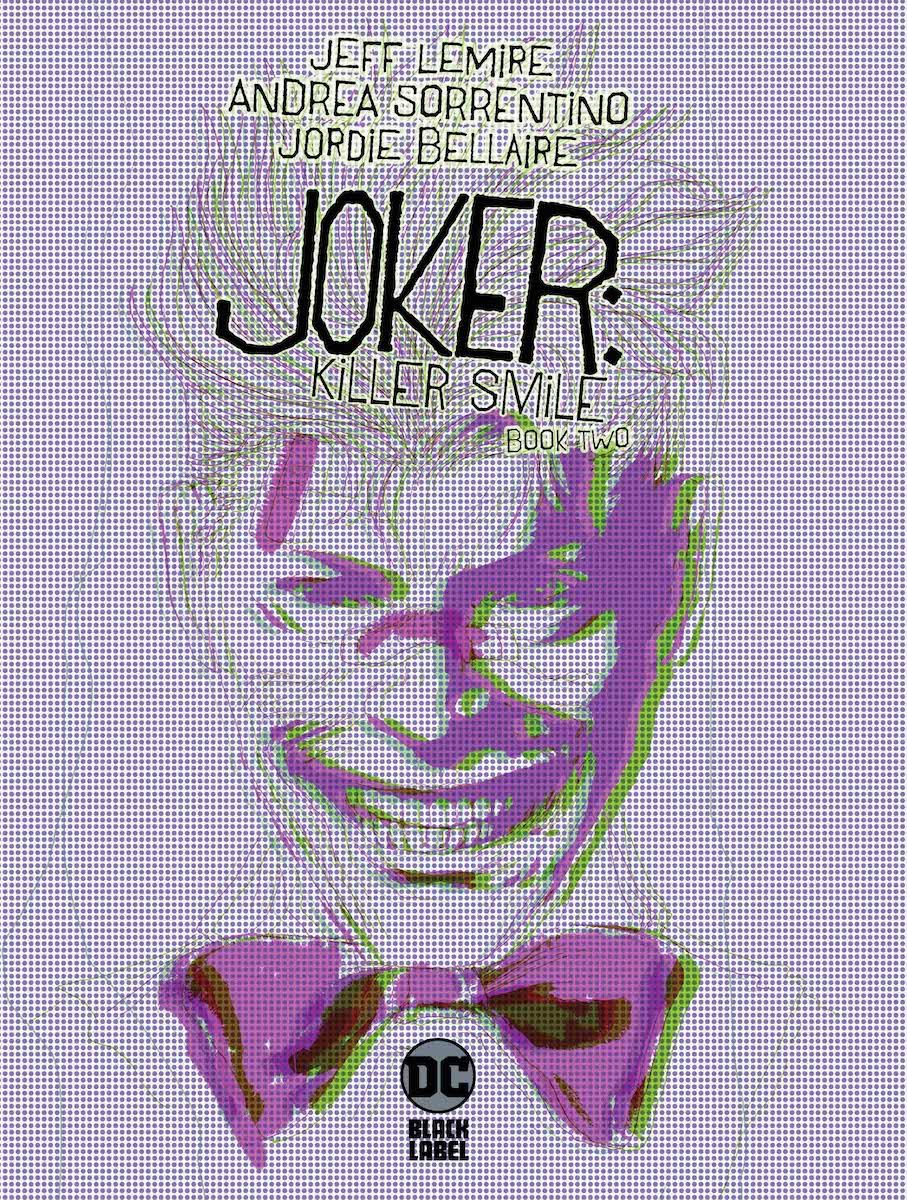 JokerKillerSmile2a