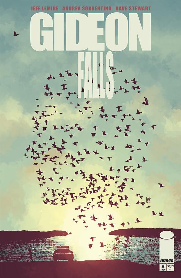 gideon-falls-8_b40578f5dc