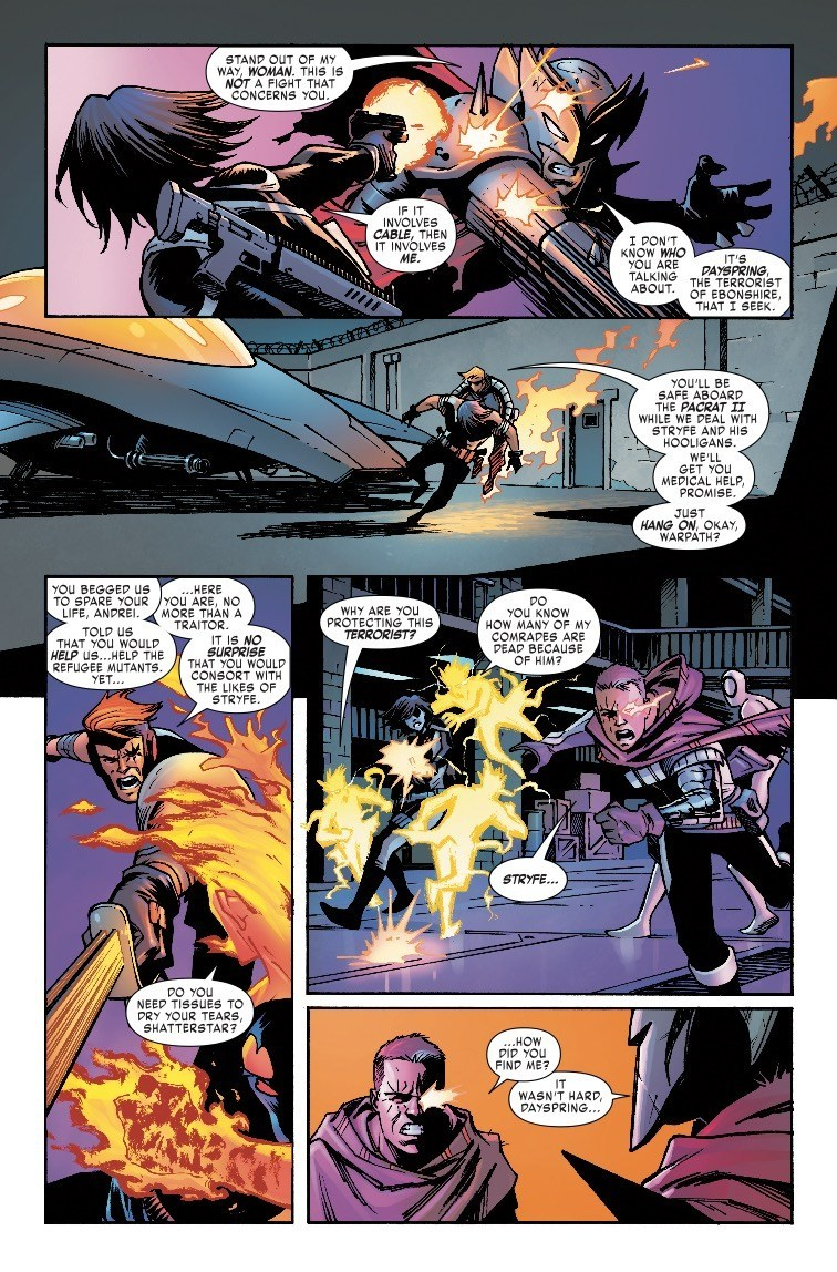 Pages-from-XFORCE2018005_int-2