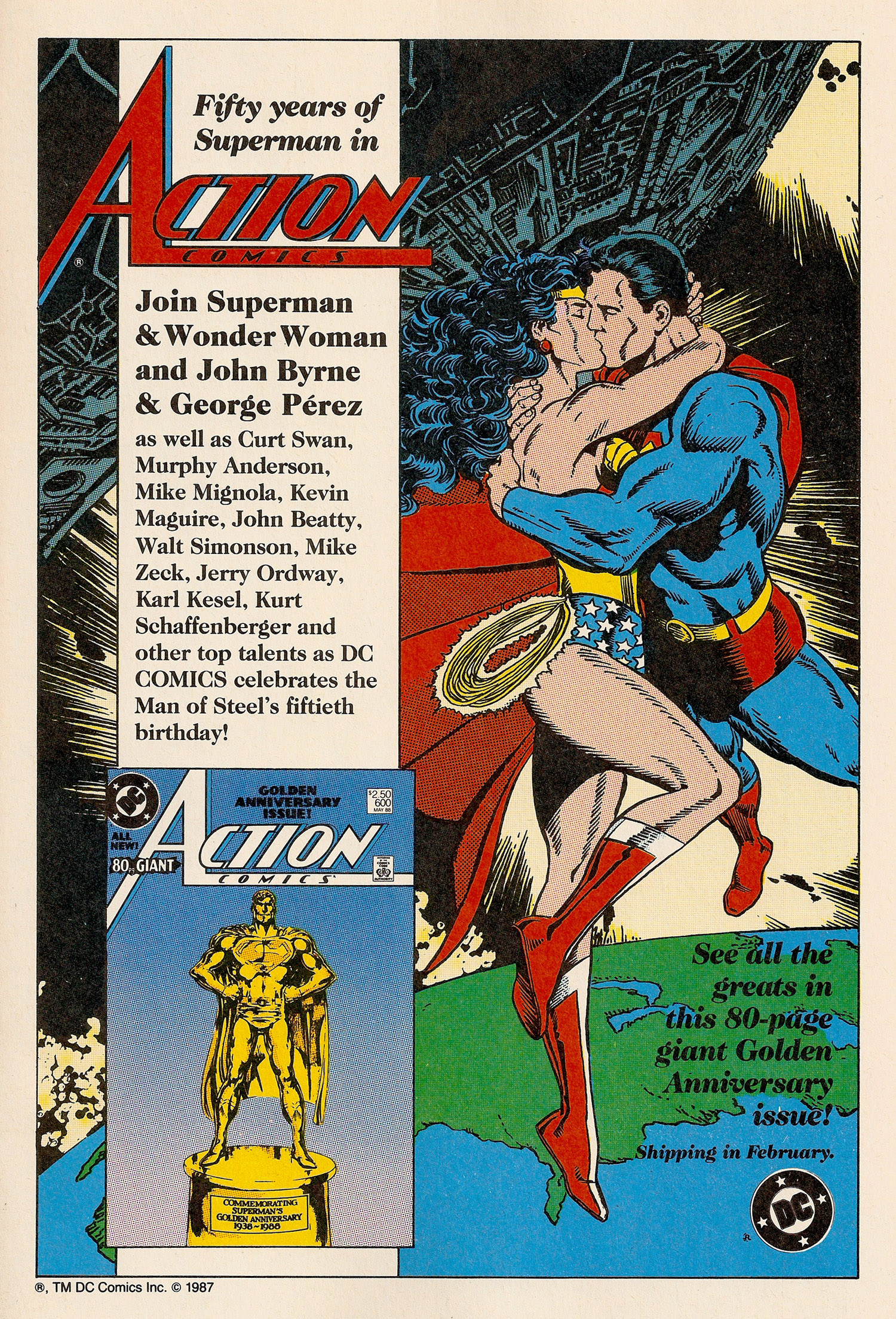 Ad-Action-Comics-600