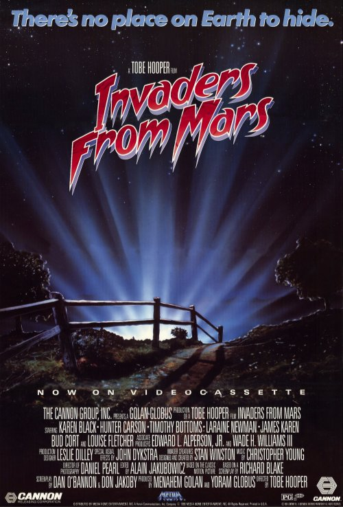 invaders-from-mars-movie-poster-1986-1020210480