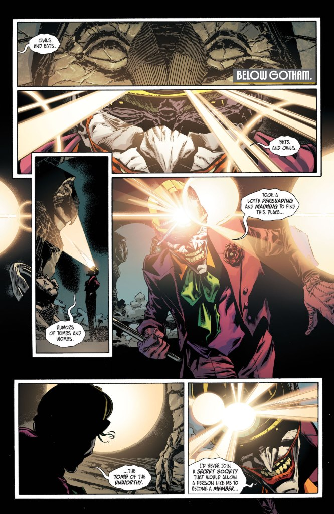 detective-comics_10231