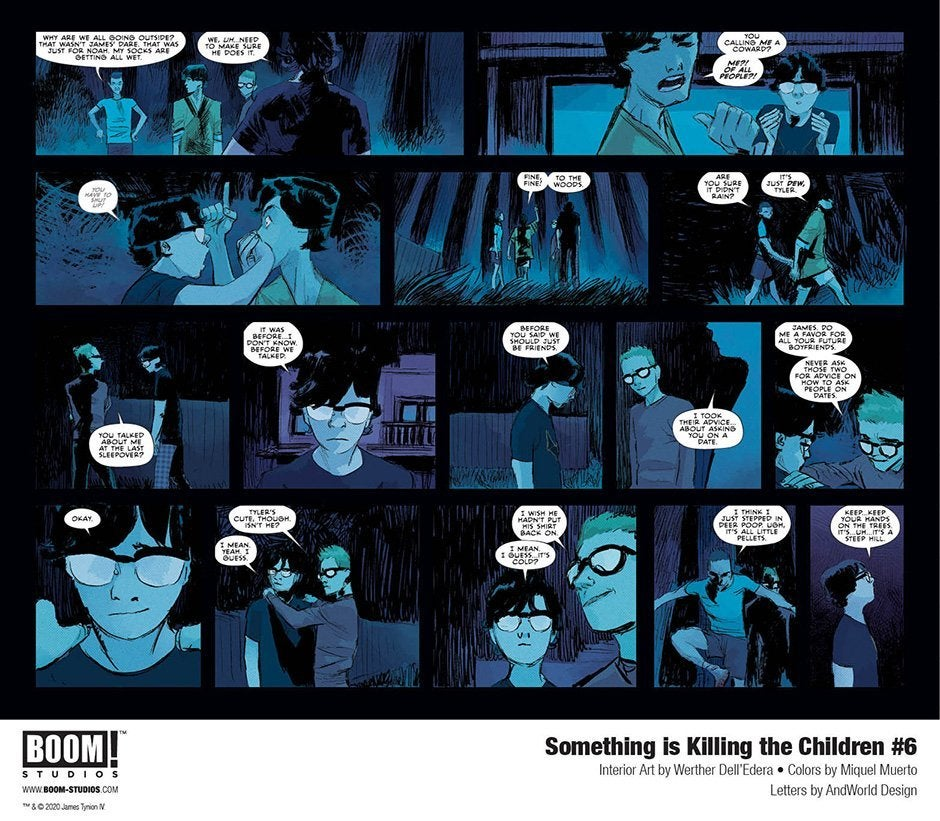 something-is-killing-the-children-6-4-1208032