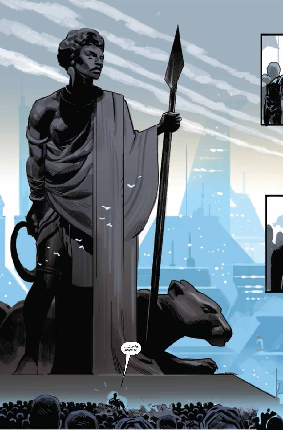blackpanther233