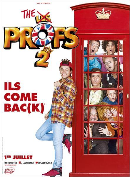 les-profs-2-film-41950