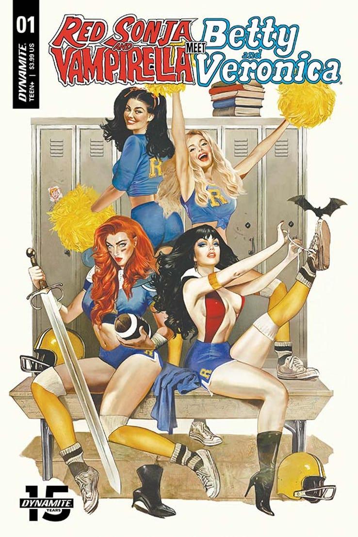 RedSonja-Vampi-Betty-Veronica-001-Cov-01011-A-Dalton
