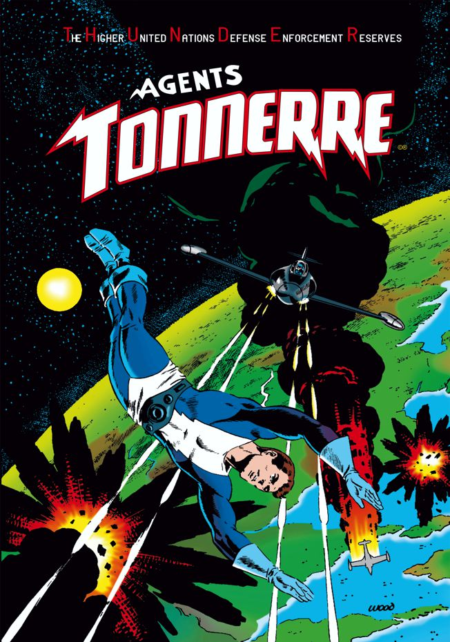tonnerre-tome4-500
