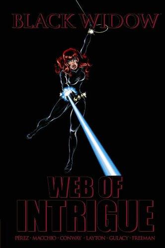 BW-WebOfIntrigue