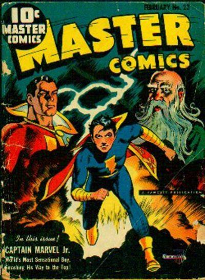 Master_Comics_23