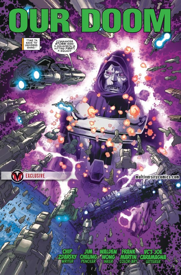 Marvel-2-in-1-6-Page-3
