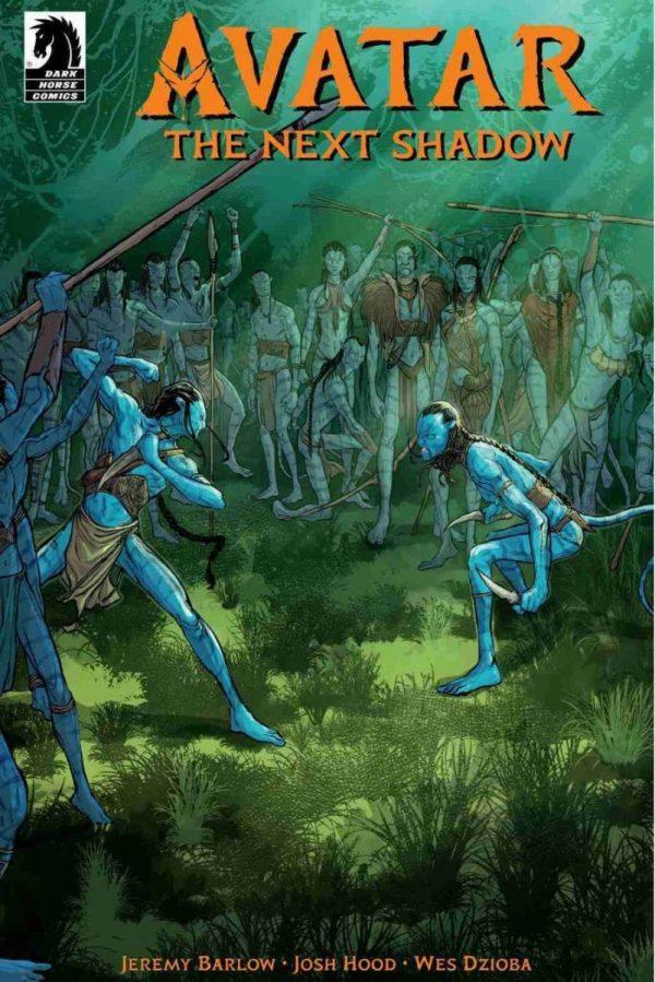 Avatar-The-Next-Shadow-1-1-600x899