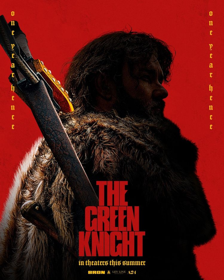 the-green-knight-poster-01