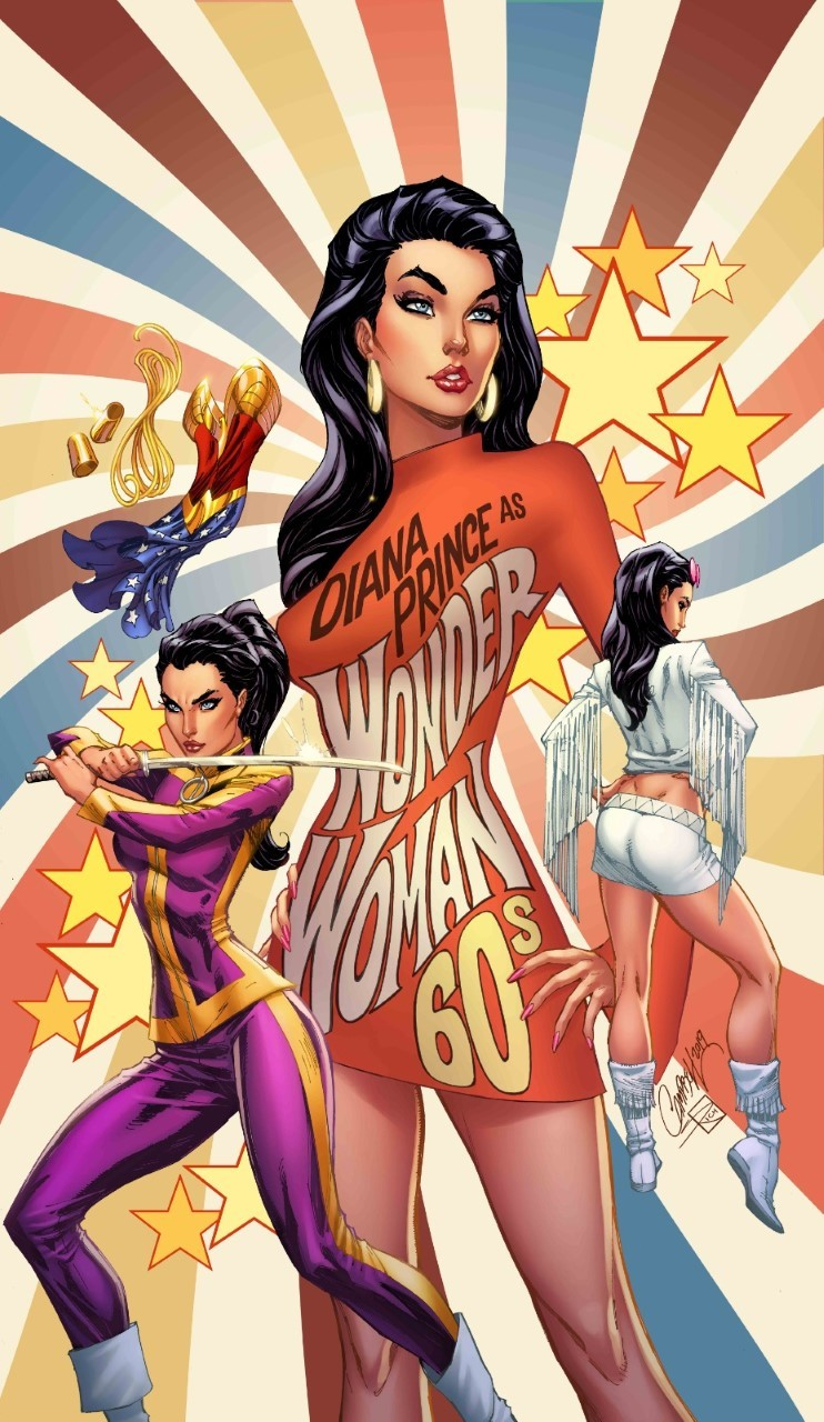 NOV190402-Wonder-Woman-750-1960s-Campbell-variant