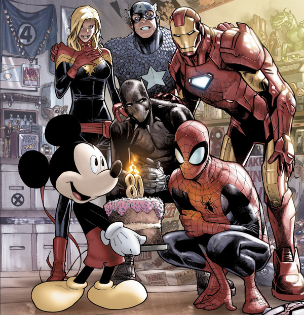 mickey-mouse-marvel-d23