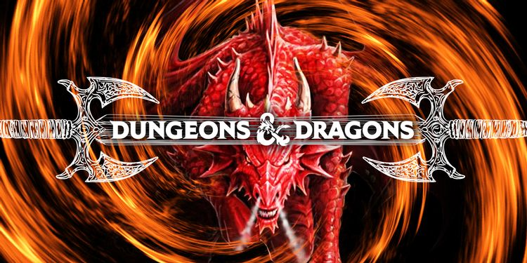 dungeons-and-dragons-filming