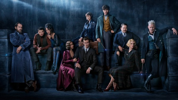 fantastic-beasts-the-crimes-of-grindelwald-cast-600x338