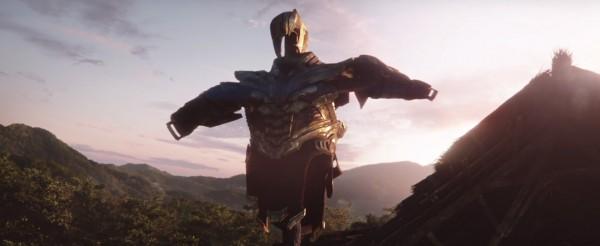 avengers-4-trailer-image-6-600x246