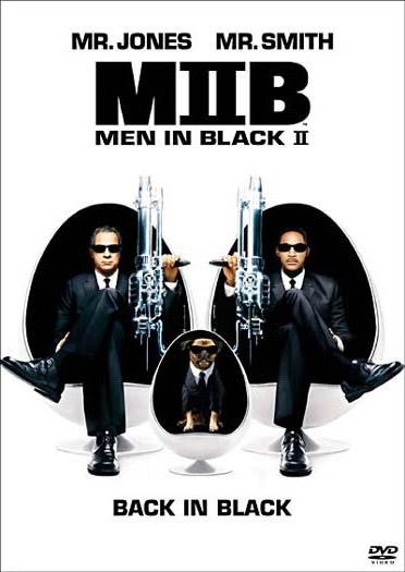 men-in-black-ii-film-volume-simple-1974