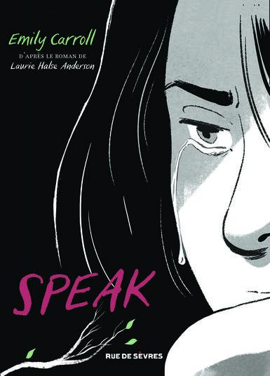 speak_couv