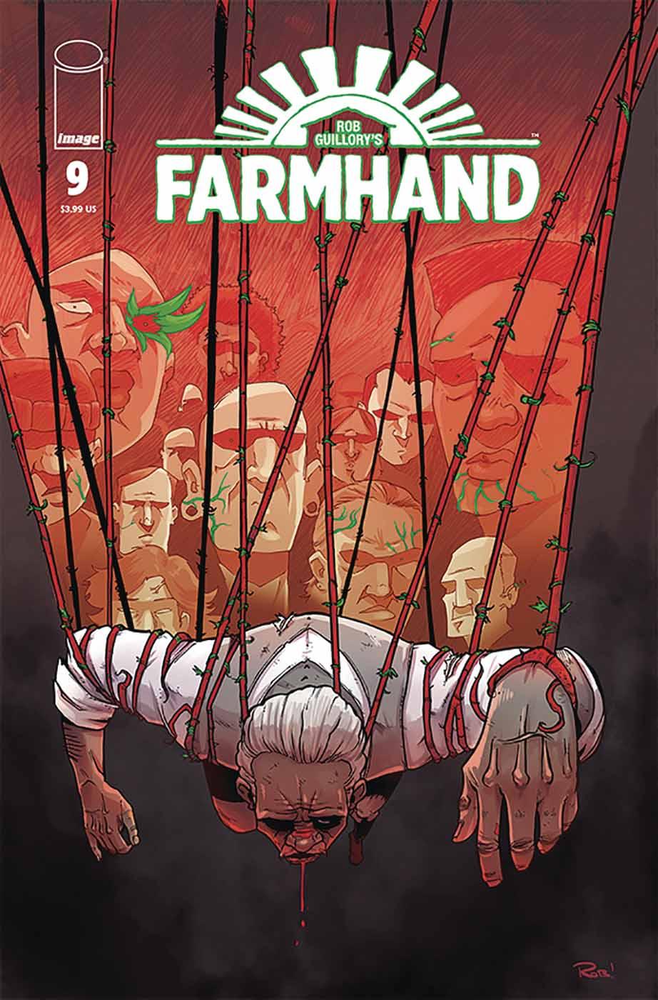 farmhand9c