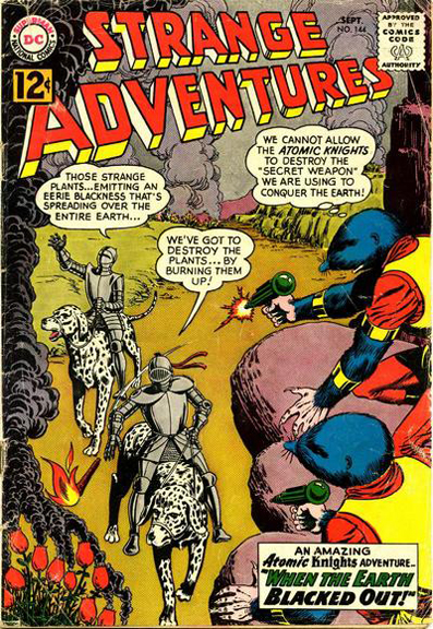 Strange-Adventures-144