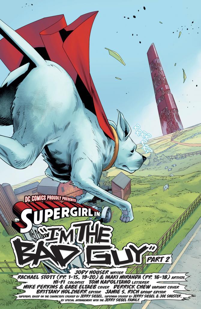 supergirl-38-2