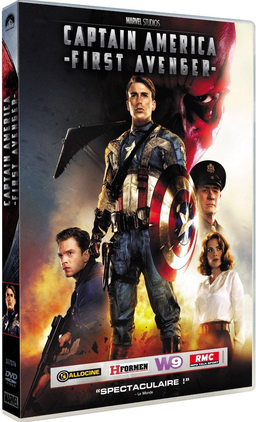 captain-america-first-avenger-film-volume-simple-2851