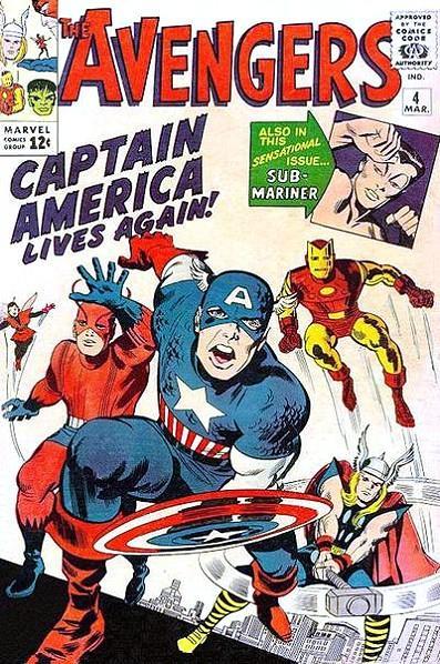 avengers-comics-volume-4-issues-v1-11161