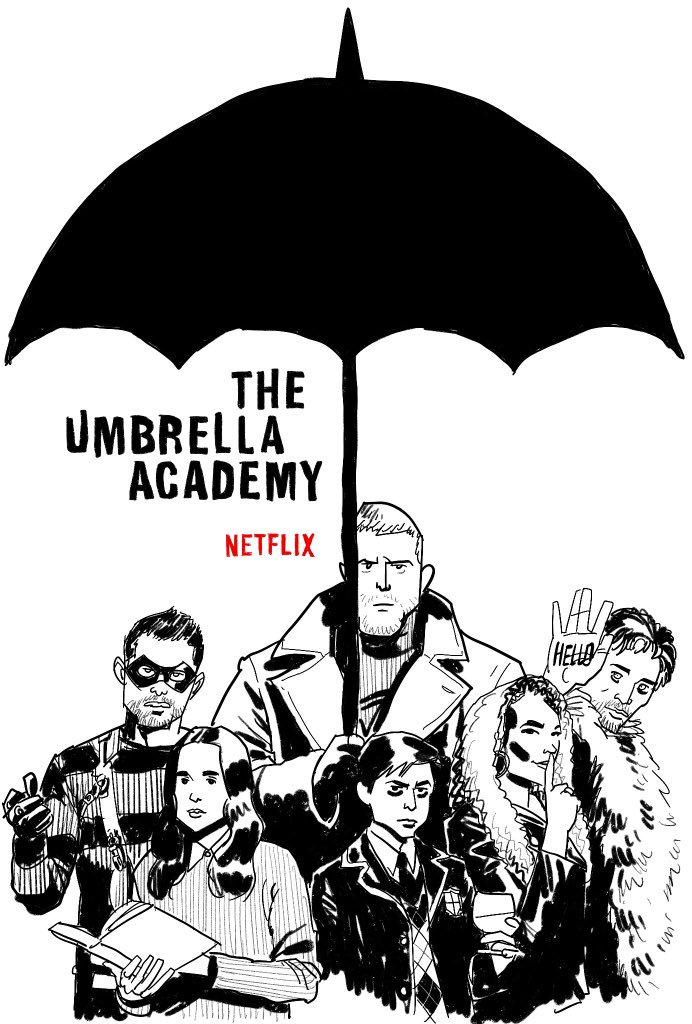 Umbrella-Academy-0