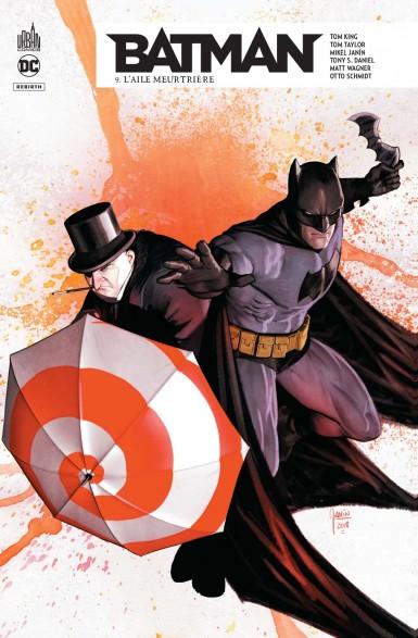 batman-rebirth-tome-9