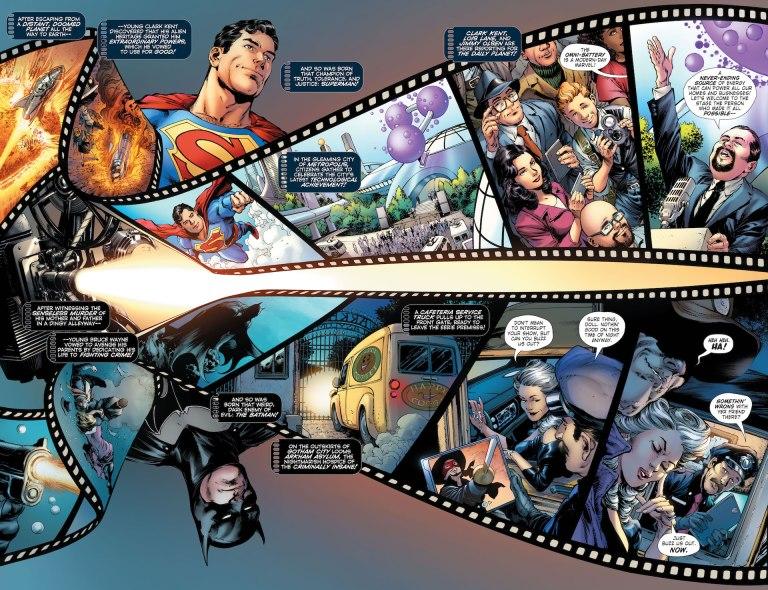 batman-superman_164
