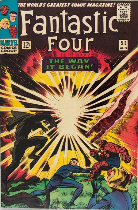 fantastic-four-comics-53-issues-15116