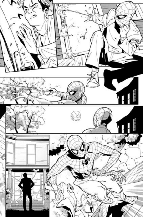 Spider-Man-Full-Circle-5