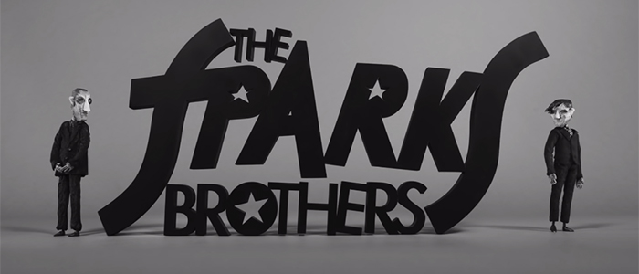 sparksbrothers-title